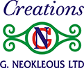 Creations G. Neokleous